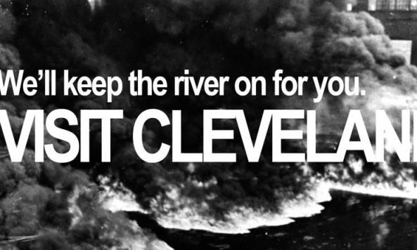 visit-cleveland[1]